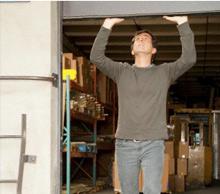 Garage door repair in cary il 24 7 insured bonded for Garage door repair cary nc